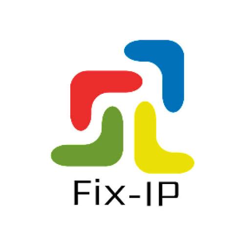 Fix-IP